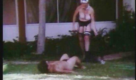 La graisse tante baisée film porno gratuit et en français par le cancer noir après une pose honnête