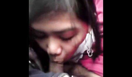 Masseuse baise une fille pleine d'huile film x francais gratuit