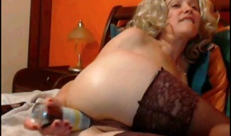 Les grosses chaudasses tremblent pendant les rapports sexuels dans différentes video porno francais streaming poses.