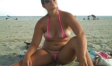 Fille lécher petite amie anus après le sexe anal pour webcam film x francais tukif