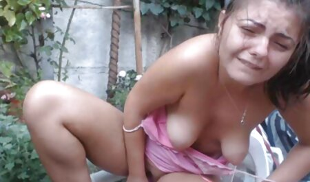 Blonde avec de faux seins youtube porno français gratuit sexe dans la salle de bain