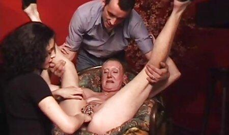 La tête de film français porno gratuit la société russe n'a pas et le secrétaire a de longues pattes le cul