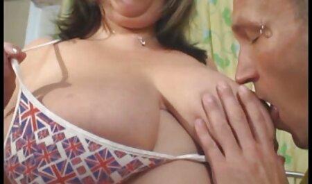 Gynécologue baise extrait video porno francais un étudiant dans l'examen anal