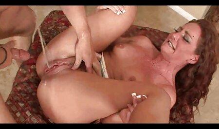 Faux video porno complet en francais davalka gâté avec du poulet gras.