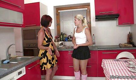 Une femme assez gentille pour caresser cherche film porno français la grosse bite de son mari devant la caméra.