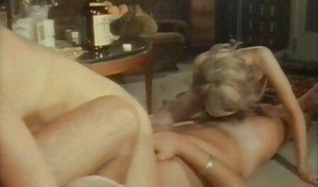 Un homme noir avec un long pénis qui baise la chemise. streaming film porno francais gratuit