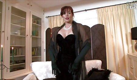 Blonde secrétaire mange patron pornot francais gratuit à la fête