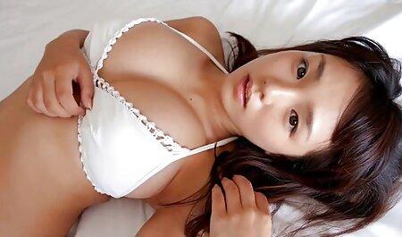 Les longues film pornographique français gratuit jambes des femmes feront l'amour dans un hôtel avec l'opérateur