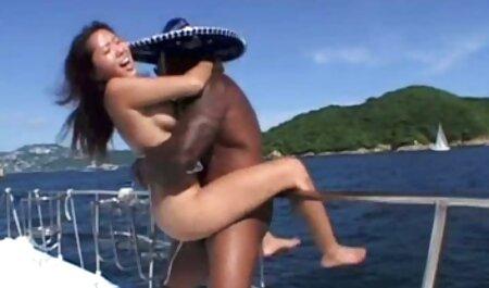 Un ami blanc mange une fille voir film porno français noire dans le gros cul