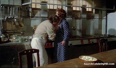 Davalka sexe avec un amant dans filme pornographique francais gratuit une position la femme d'en haut