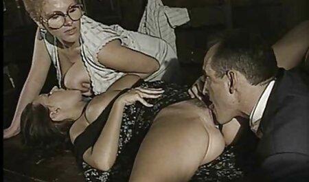 Les filles aiment film amateur x francais la Double Pénétration.