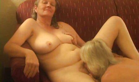 Kristel sex pornos francais Boyd Baise Son Petit Ami Dans La Bouche Et La Chatte.