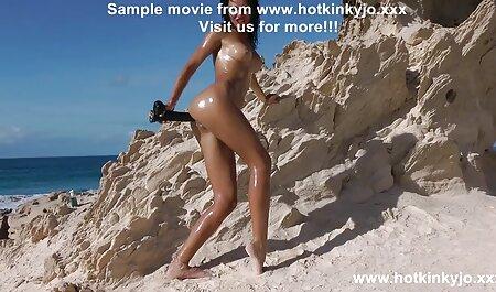 Le jeune homme a été pris en train film pornographique gratuit français de sucer et de sucer.