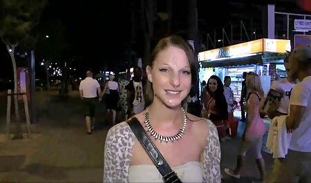 Fille aux cheveux roux, brune film porn francais streaming anale à deux mains.