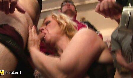Homme Éjaculation film complet porno vf sur petite amie Culotte blanche avec gros cul