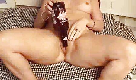 Gros cul BBW doigt Poilu avec gode video porno francaises gratuites