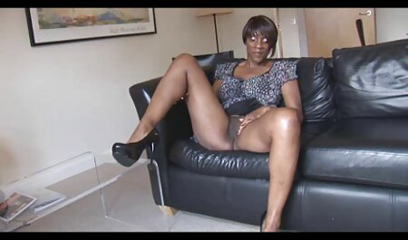 Dans riet, Yasmin Scott sexe avec un homme après une videos porno gratuites francaises fellation