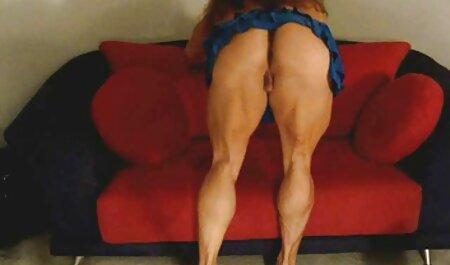 Cavalier baisée maman en bas film porno français arabe dans le lit