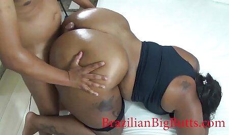 Adulte nez google film porno français frotte son gros cul et gros seins avec de l'huile et les montre