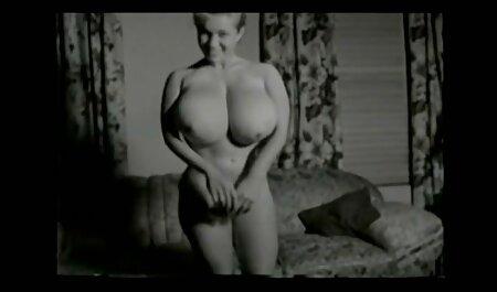 La film porno francais complet streaming gratuit blonde avec la pointe dans le visage parlant de ses sentiments.