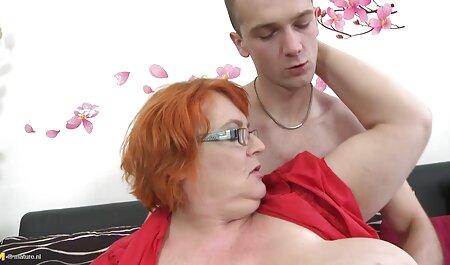 Le messager qui baise la fille film x francais en streaming gratuit dans son appartement plein de convoitise.