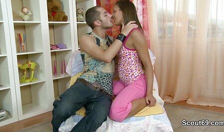 Doux dans lingerie film porn complet vf succion copain queue